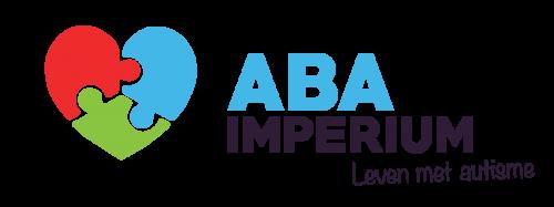 www.abaimperium.nl - Leven met autisme